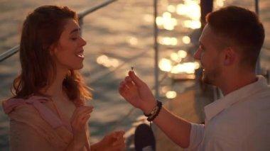 Dating en kille i tre veckor image 5