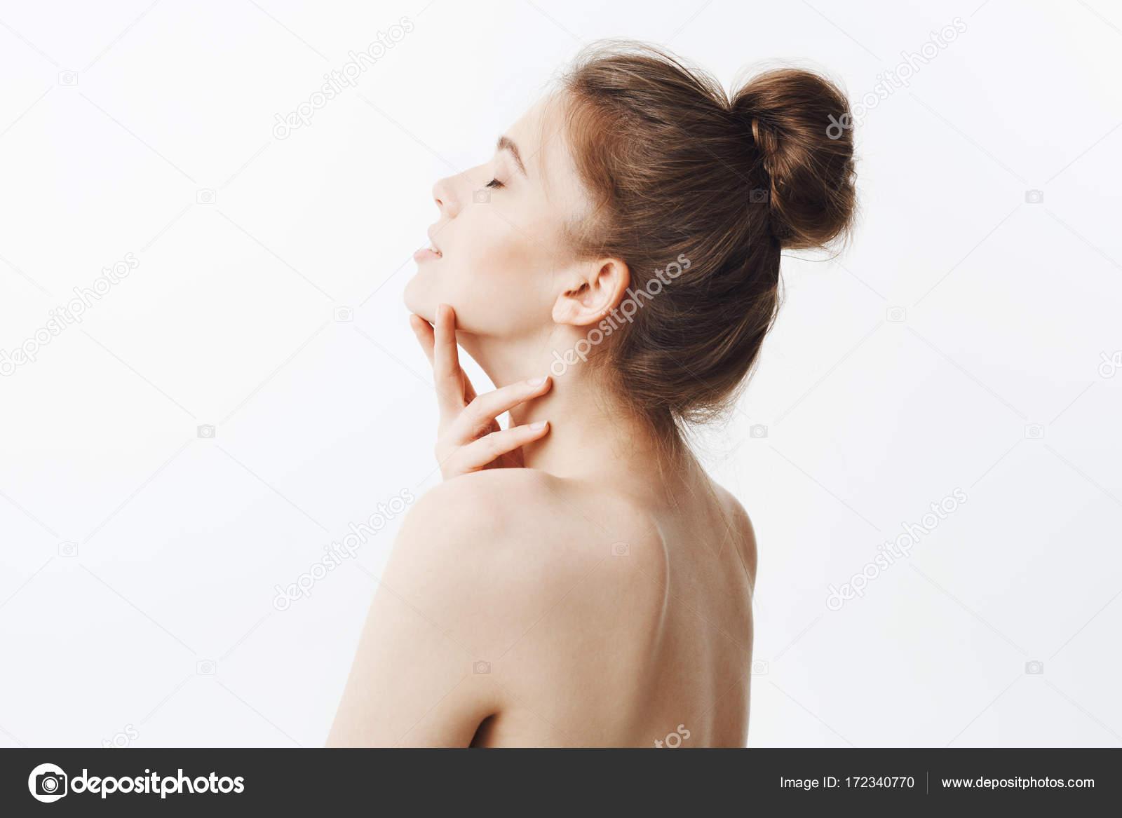 Alicia silverstone sex cunt