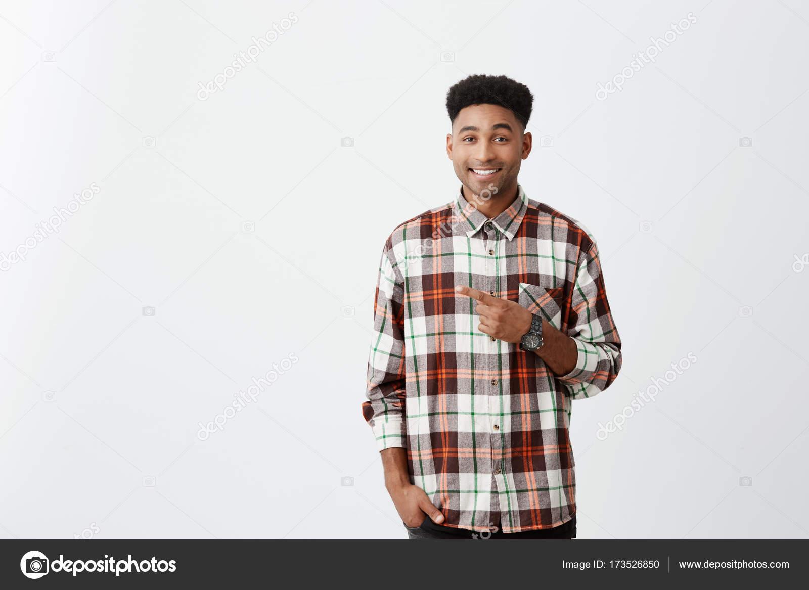 Afro cam