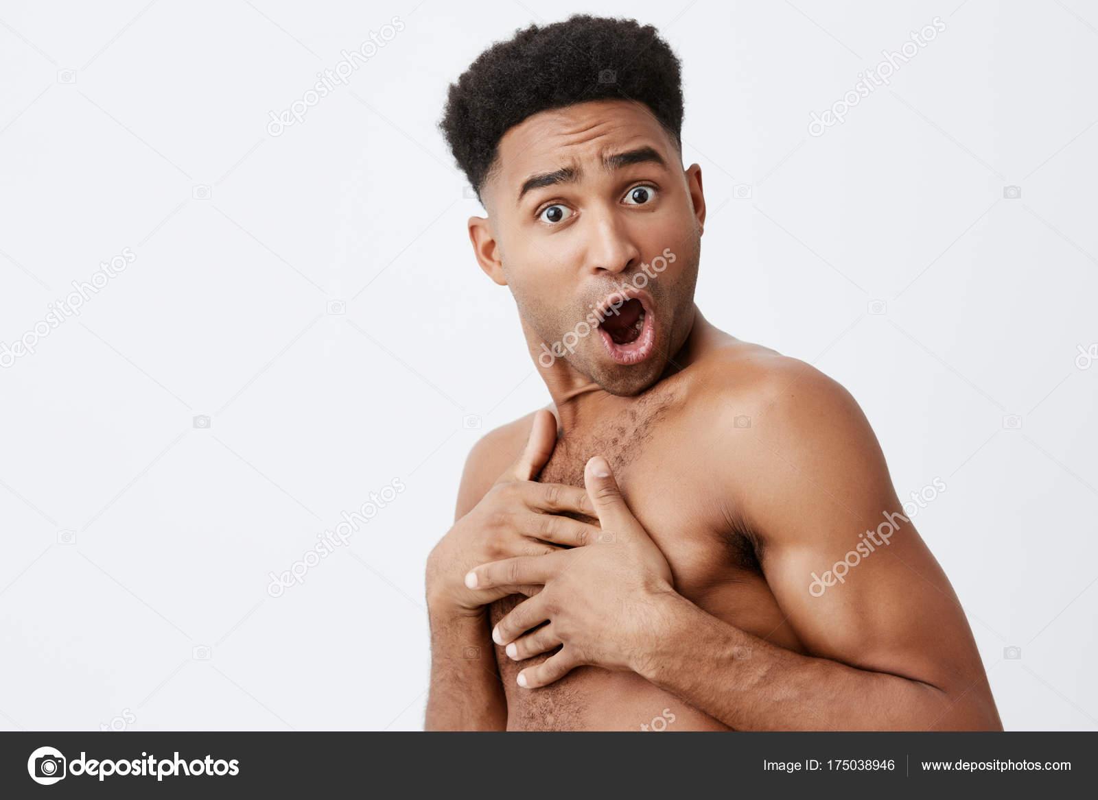 Pics Of nude bikini