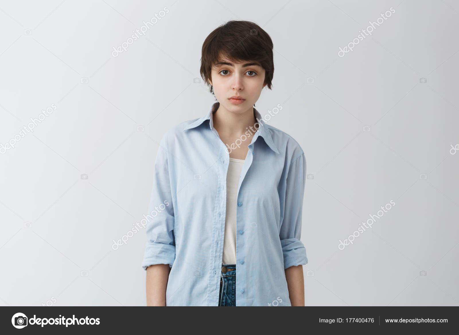 κοκκινομάλλα κορίτσια σκατά χαριτωμένος έφηβος μουνί