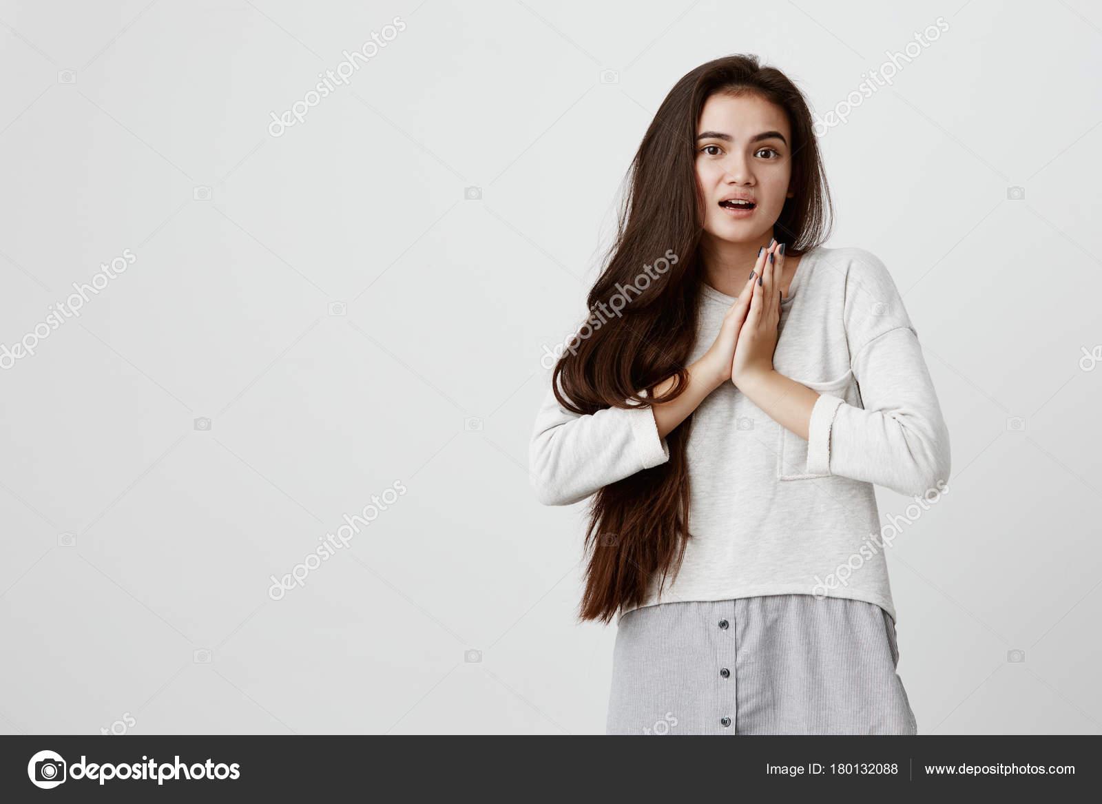Скины девушек по никам с наушниками