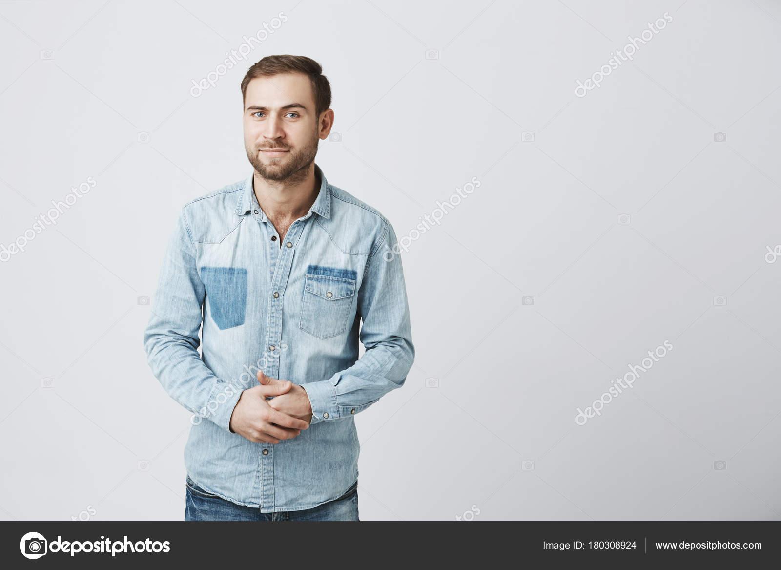 Как сделать выбор мужчины фото 289