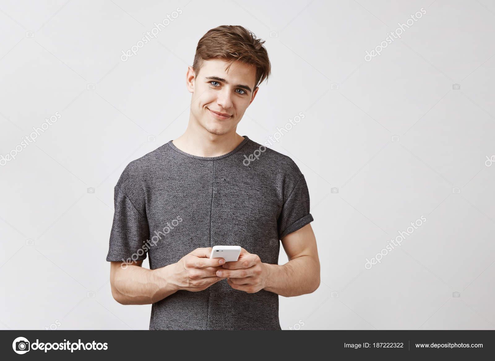 Homosexueller Dating-Seite für 13-Jährige