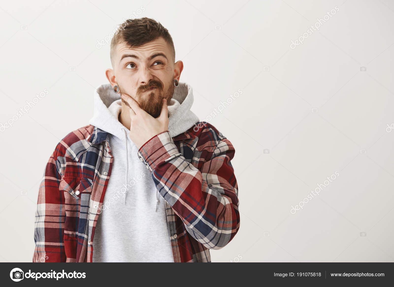 Как сделать выбор мужчины фото 117