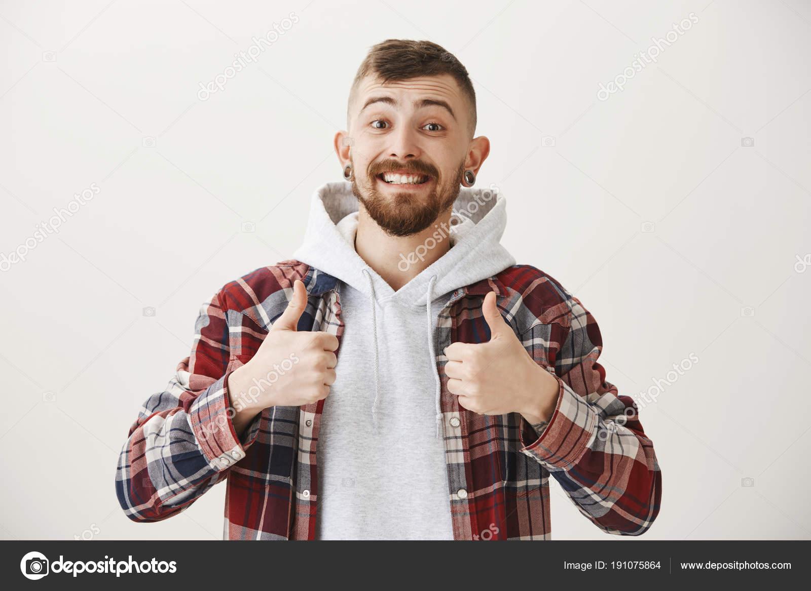 Gage gay Pornos