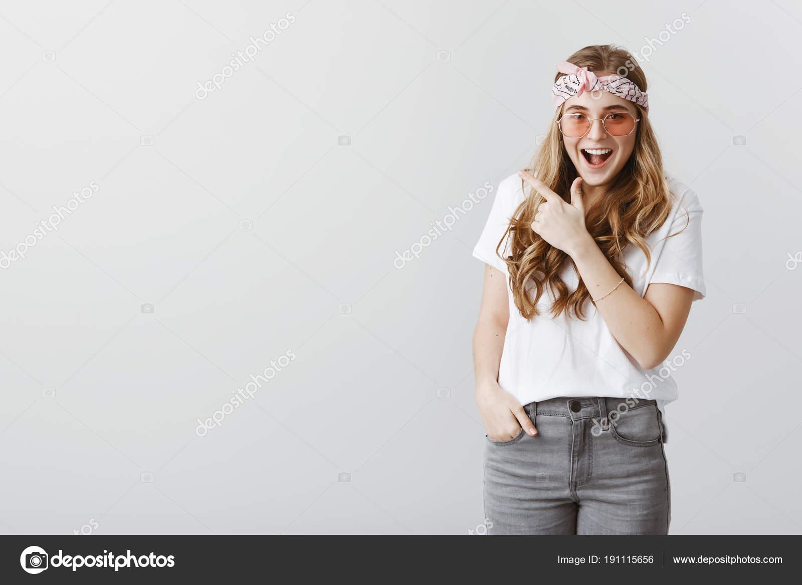 девушки фото на заставку