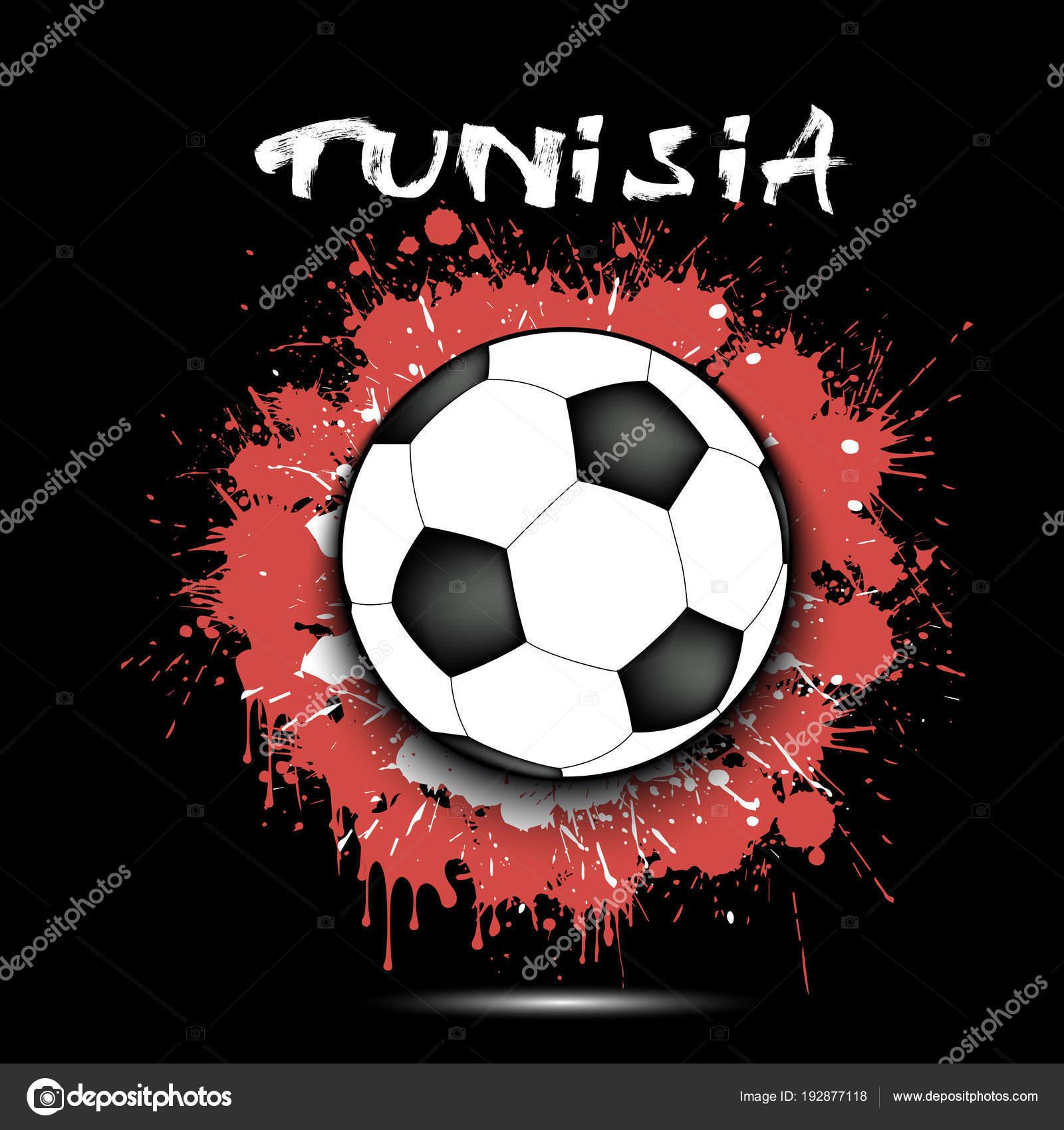 fußball tunesien