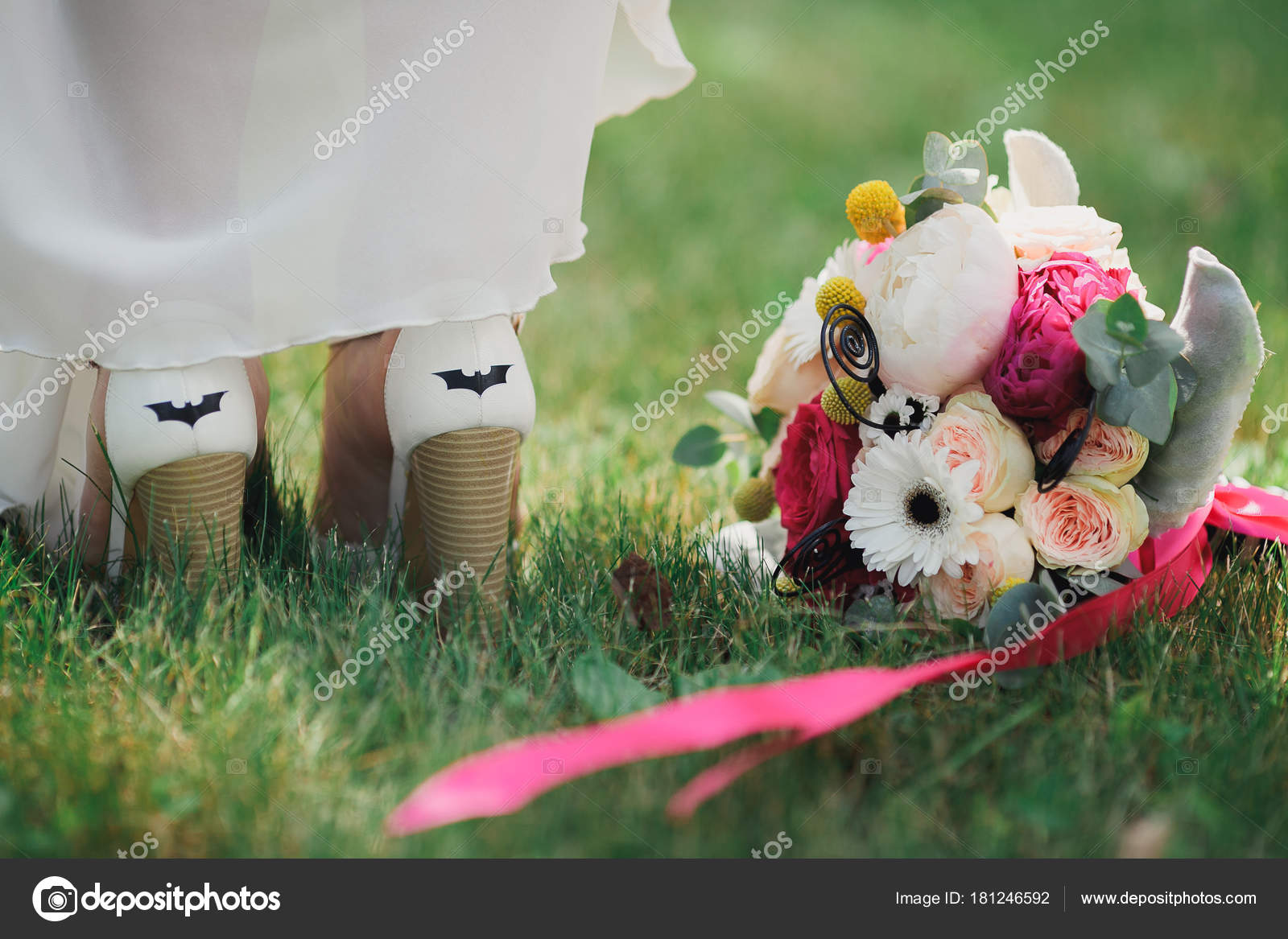 super-svadebniy-buket