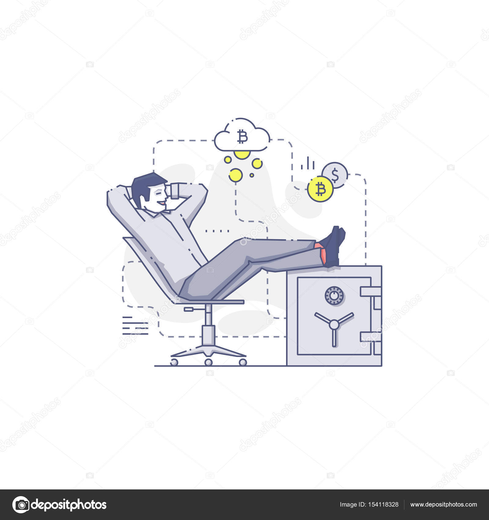 Feet up diagram new wiring diagram 2018 happy young man sits with feet up on a safe with bitcoins stock anatomical diagram of foot bottom of foot diagram names bottom of foot diagram on feet up pooptronica