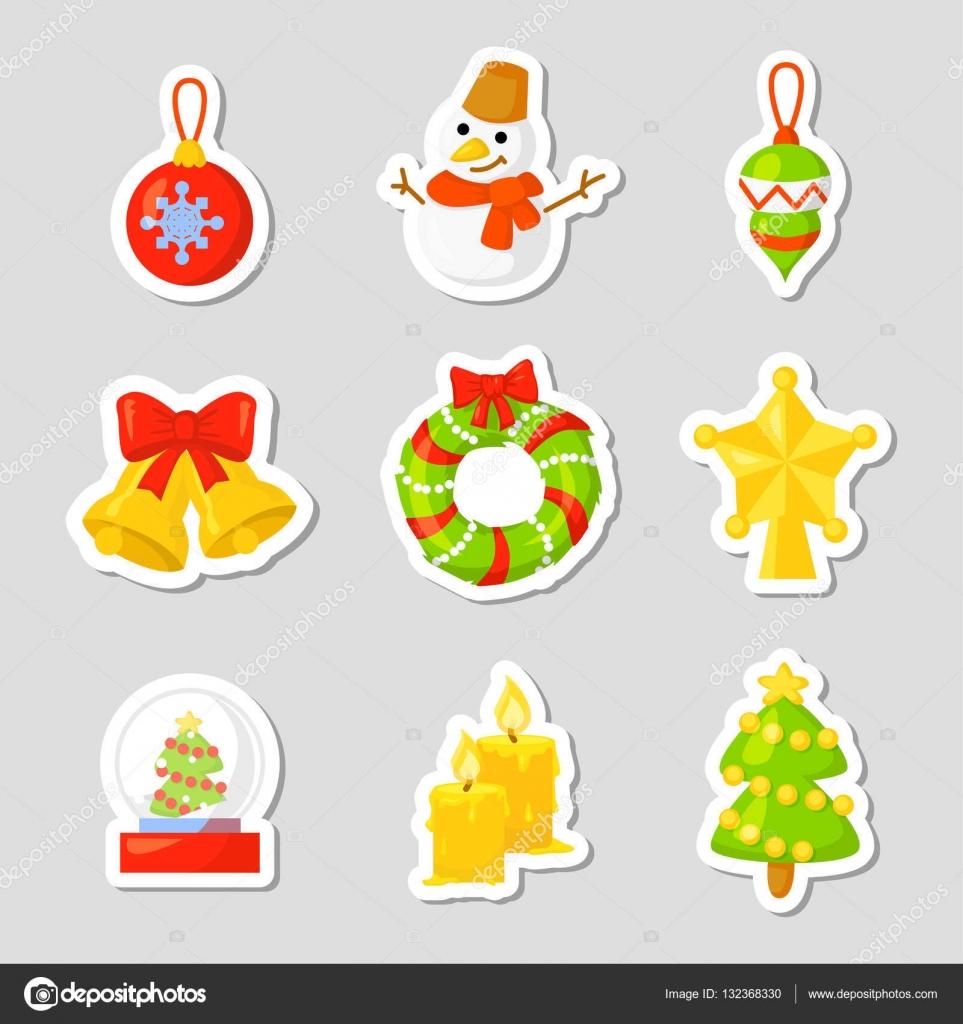 Objetos de navidad affordable acicalado rbol de navidad con regalos y juguetes contiene objetos - Objetos de navidad ...