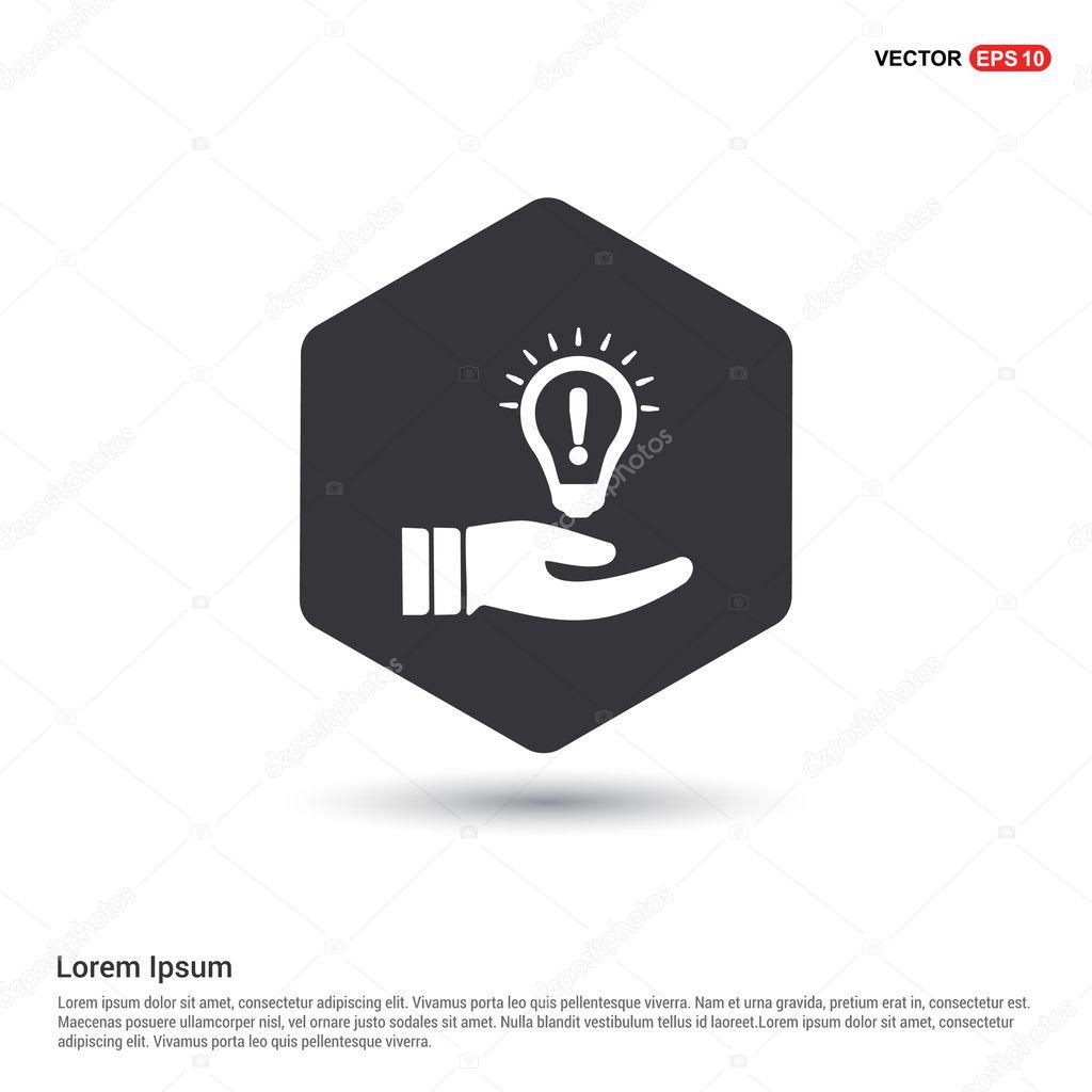Ungewöhnlich Simbol Macht Fotos - Elektrische Schaltplan-Ideen ...