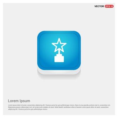 Christma Star icon
