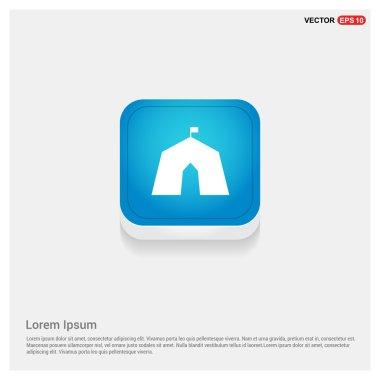 Building web icon