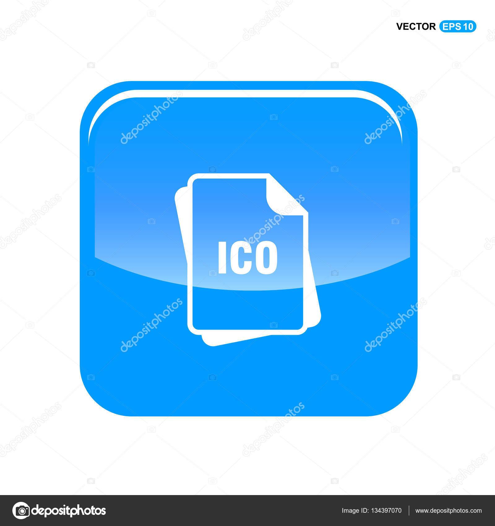 Картинки формата ico скачать