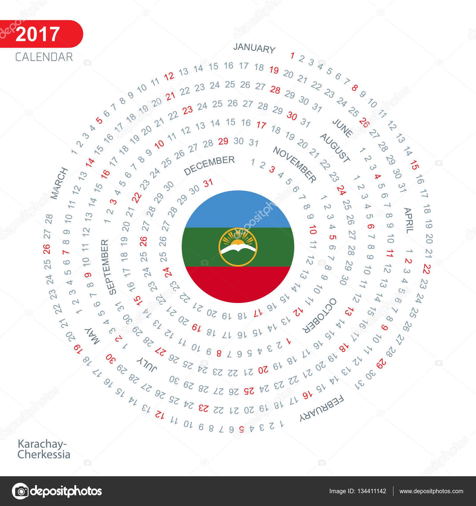 カラチャイ ・ チェルケス共和国...