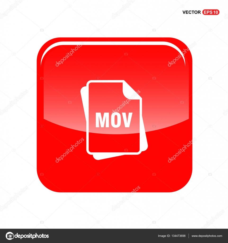MOV biçimi ve avantajları