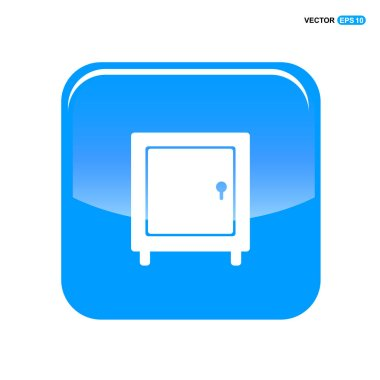 office safe icon
