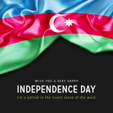 Azerbaijan country theme