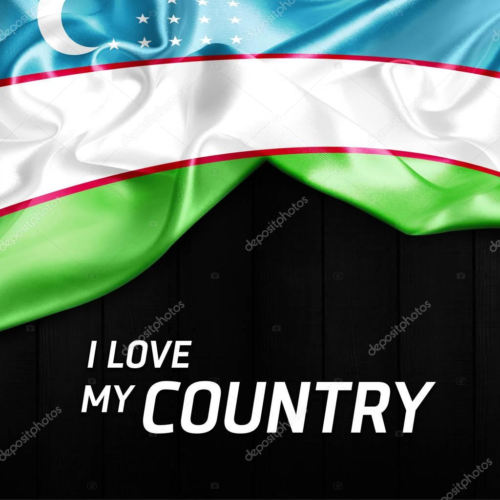 i love my country thailand My country is my love, to whom i've given my heart to you i sing, my greatest happiness, my flowering estonia your pain boils in my heart, your pride and joy makes me happy,.