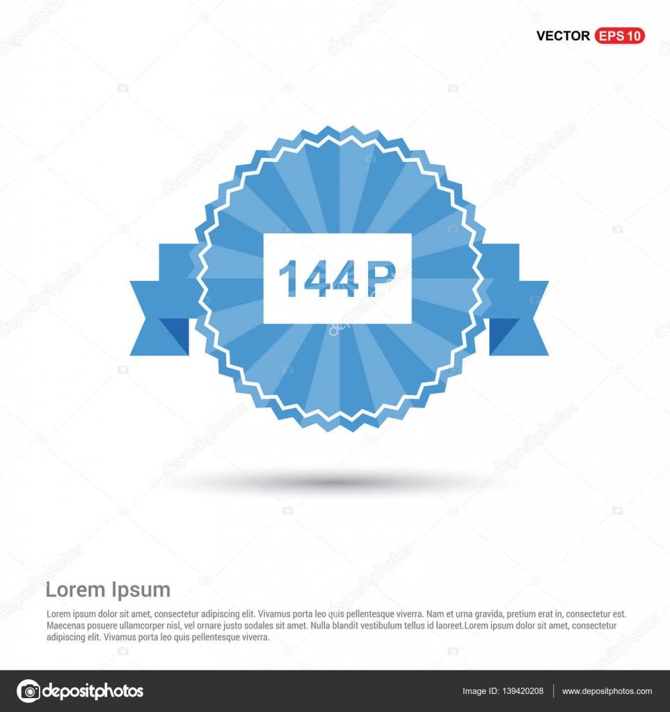 Cone de 144 pixels resoluo de vdeo vetores de stock cone de 144 pixels resoluo de vdeo vetores de stock ccuart Images