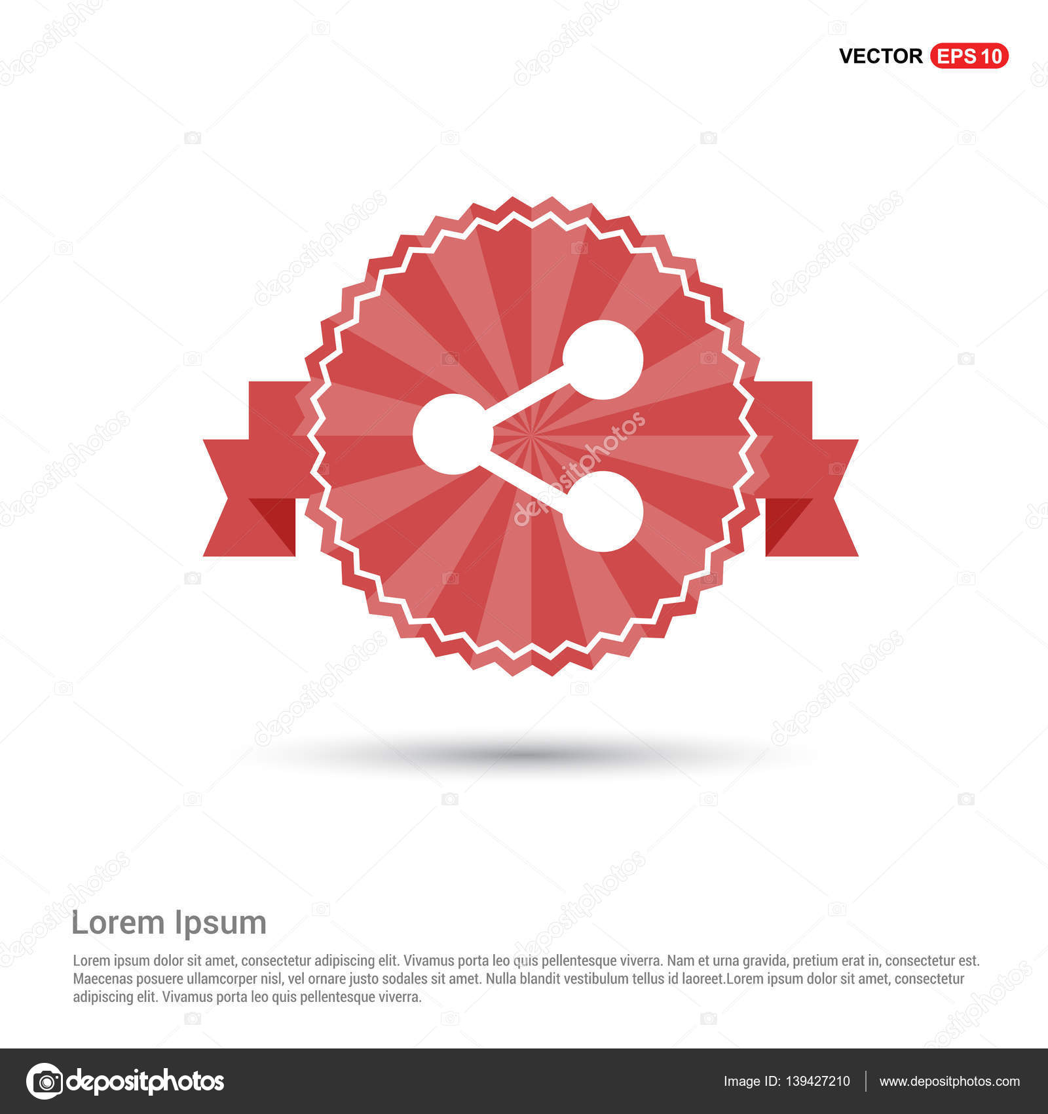 Projekt-Verbindungssymbol — Stockvektor © ibrandify #139427210