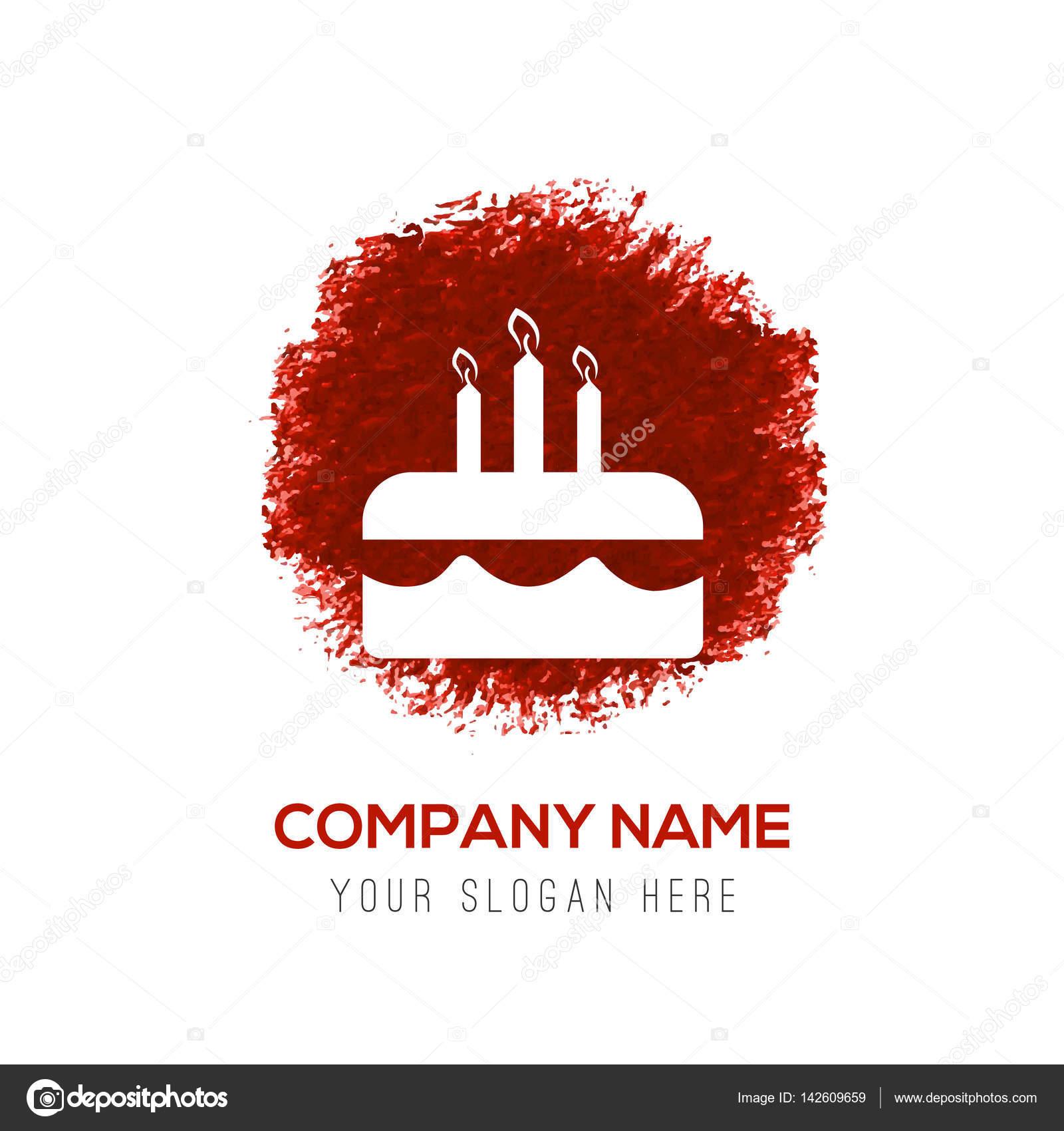 Birthday cake icon stock vector ibrandify 142609659 birthday cake icon stock vector 142609659 buycottarizona
