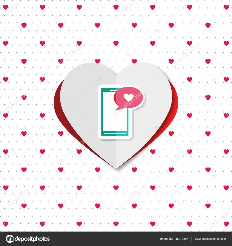 Schön Valentinskarten Vorlagen Fotos - Entry Level Resume Vorlagen ...