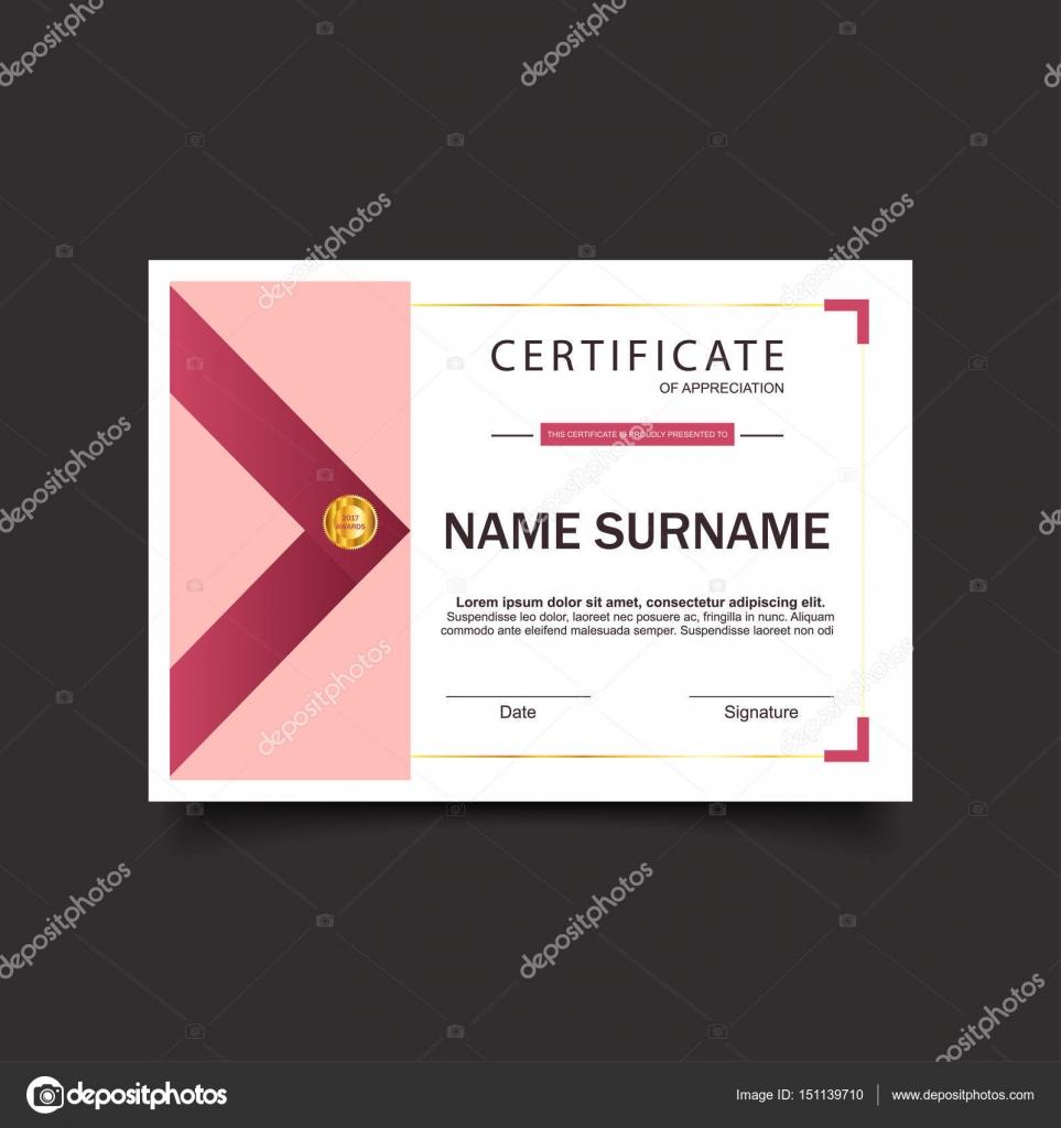 Business certificate template stock vector ibrandify 151139710 business certificate template stock vector 151139710 xflitez Images