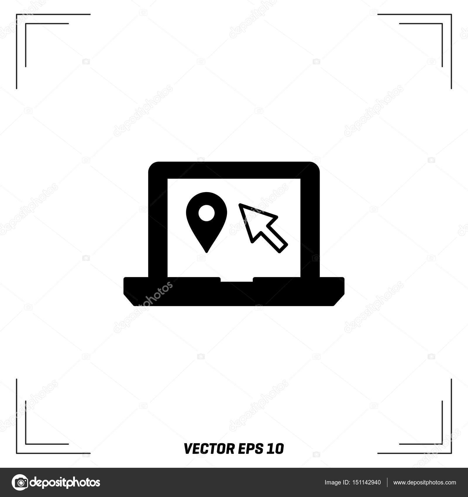 приложение на ноутбук скачать бесплатно - фото 6