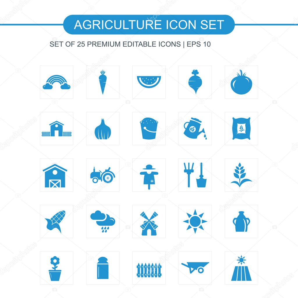 Icons Website Search Over 28444869 Icon Electrical Symbol Set Isolated On A White Background Stock Vector Illustration Design Of