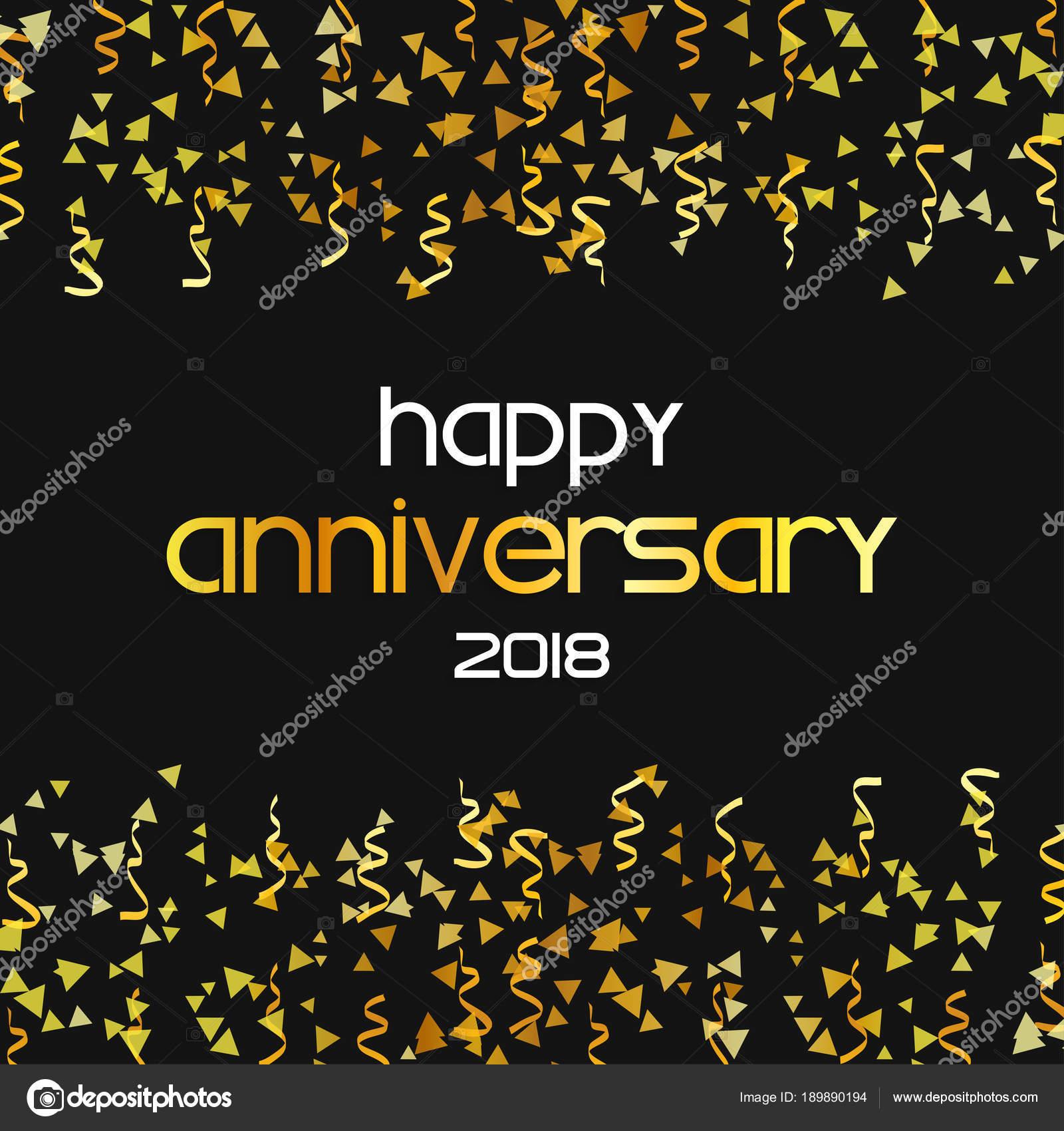 Alles Gute Zum Jahrestag Zum Jahrestag 2019 11 19