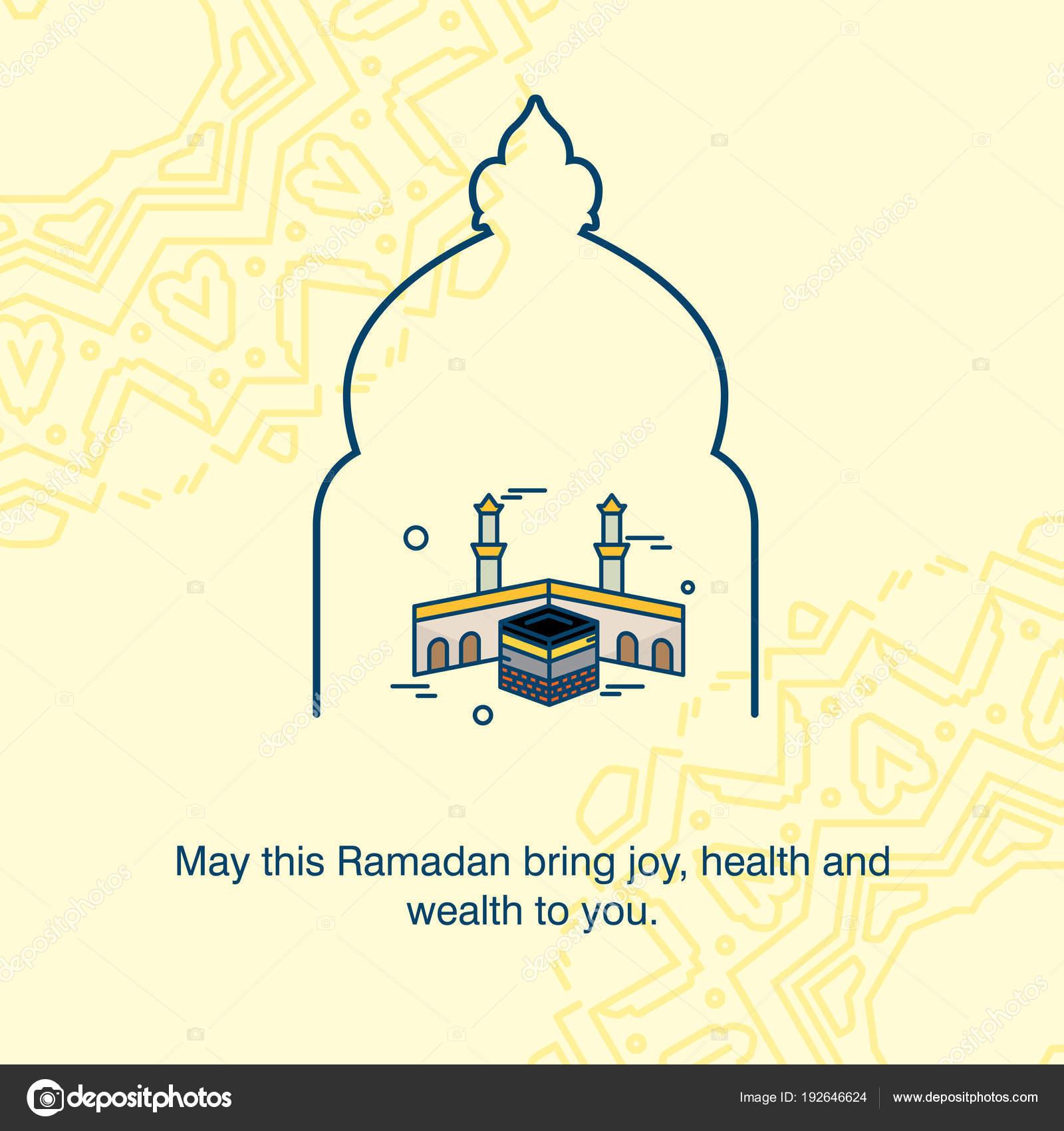 Colorful ramadan holiday greeting card design stock vector colorful ramadan holiday greeting card design stock vector m4hsunfo