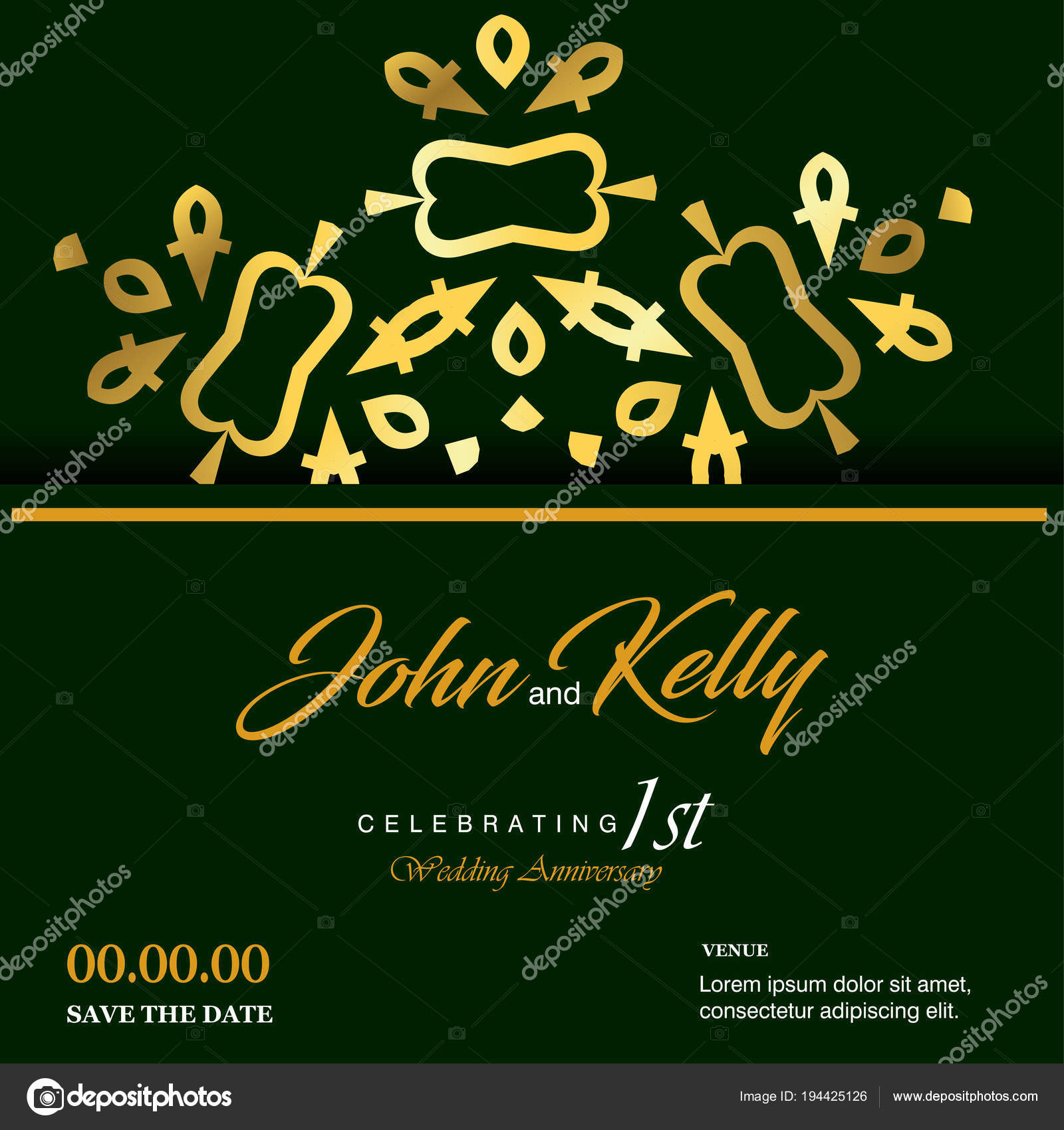 Wedding Cards Designs In Pakistan 2018 Wedding Card Design