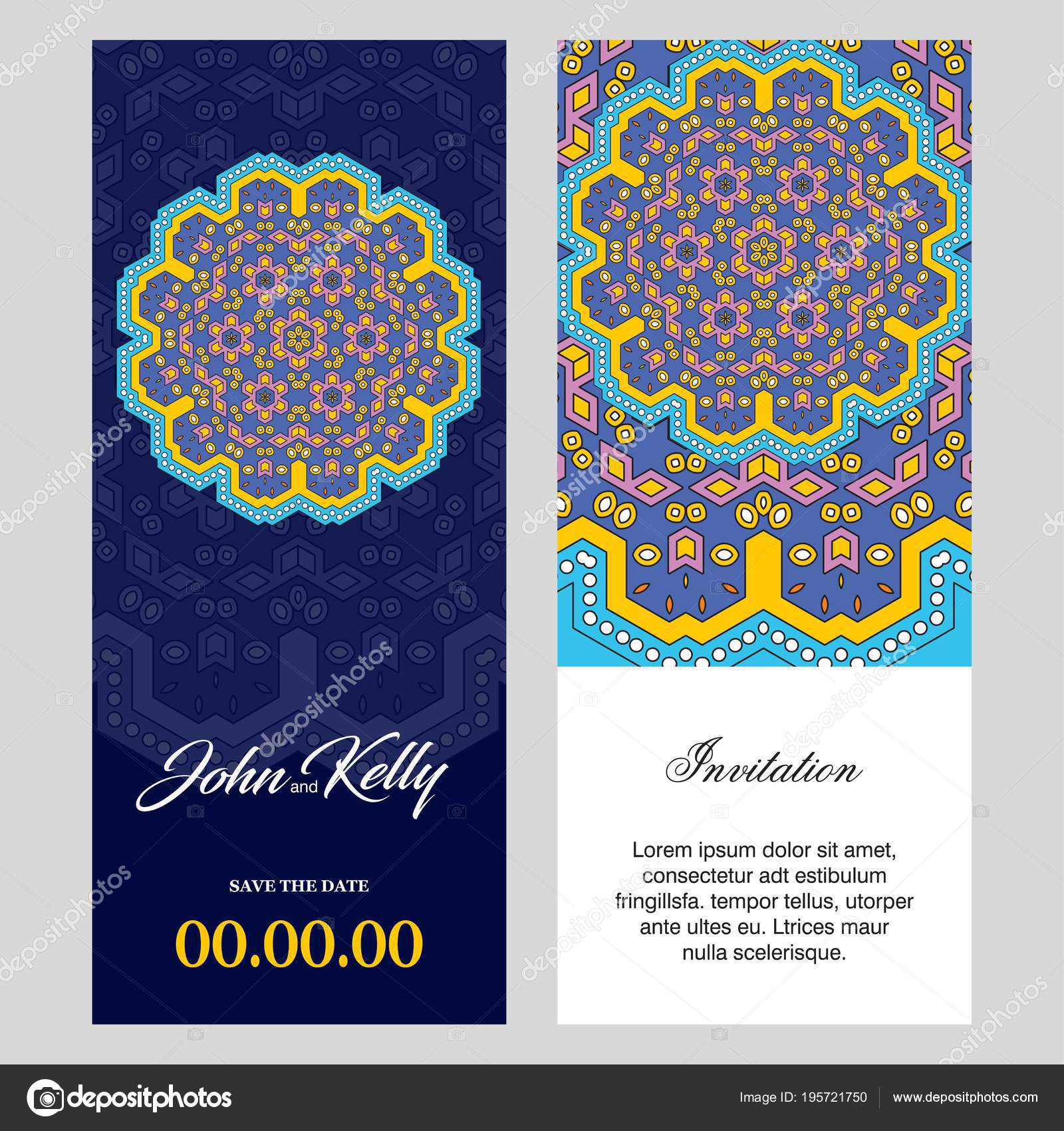 ᐈ Pakistani Wedding Cards Stock Pictures Royalty Free Wedding Cards Designs In Pakistan Vectors Download On Depositphotos