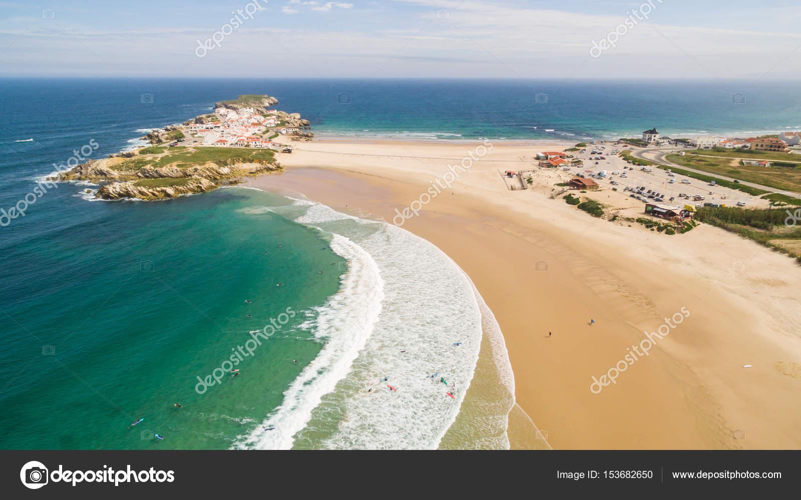 web chat portugal flagras na praia