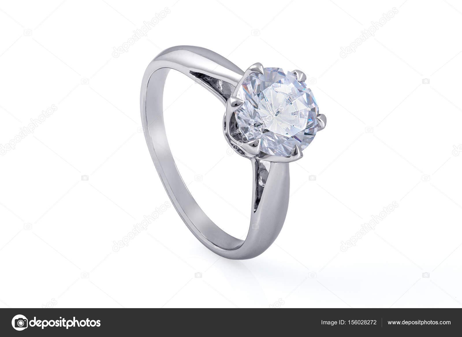 ae71282463b1 Imágenes: swarovski | Anillo de plata con Swarovski Crystals sobre ...