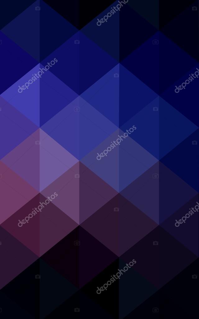 Trama abstracta, azul oscuro, rosa fondo borroso, color textura ...