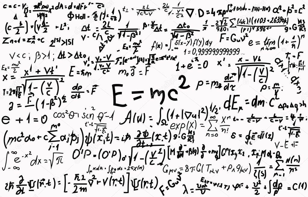 Calculos fisica quantica