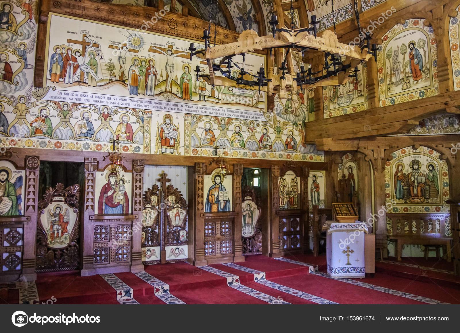 Картинки по запросу марамуреш деревянные храмы