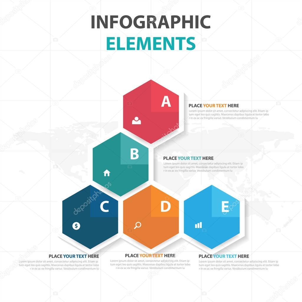 Atemberaubend Prozessfluss Powerpoint Vorlage Ideen - Beispiel ...