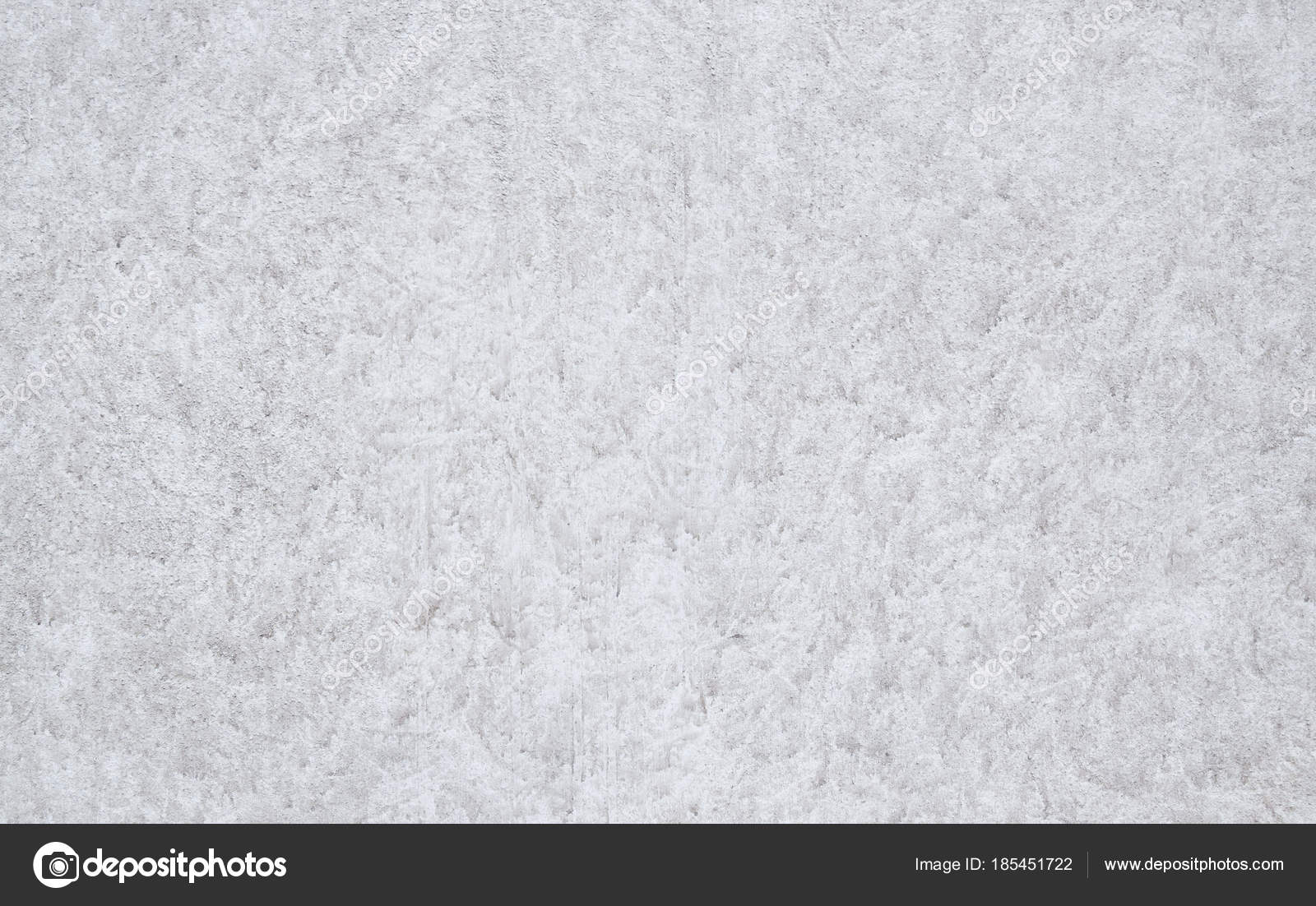 grau verputzte wand hintergrund textur putzoberfl che stockfoto. Black Bedroom Furniture Sets. Home Design Ideas