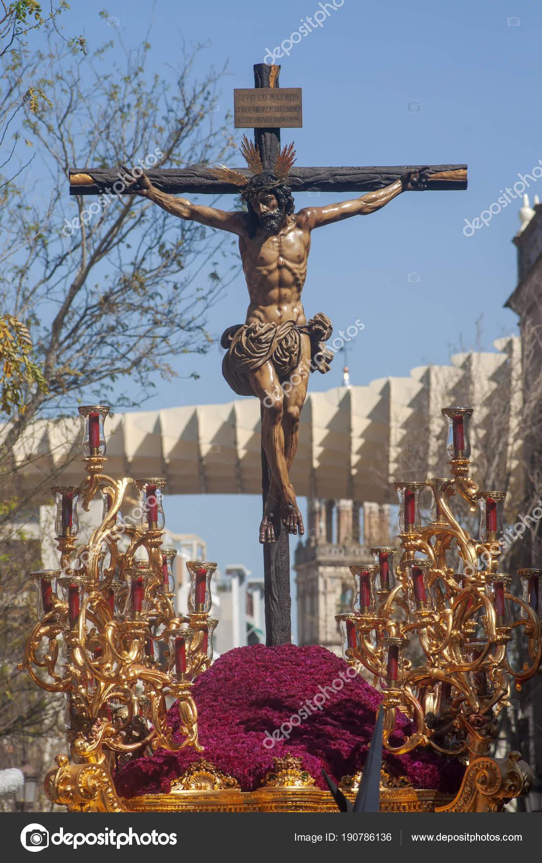 Bilder Von Jesus Am Kreuz