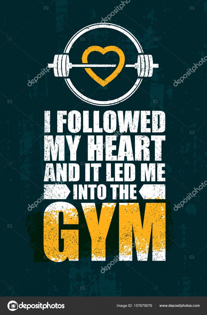 Motivational Quotes For Athletes Wallpaper Motivational Phrase