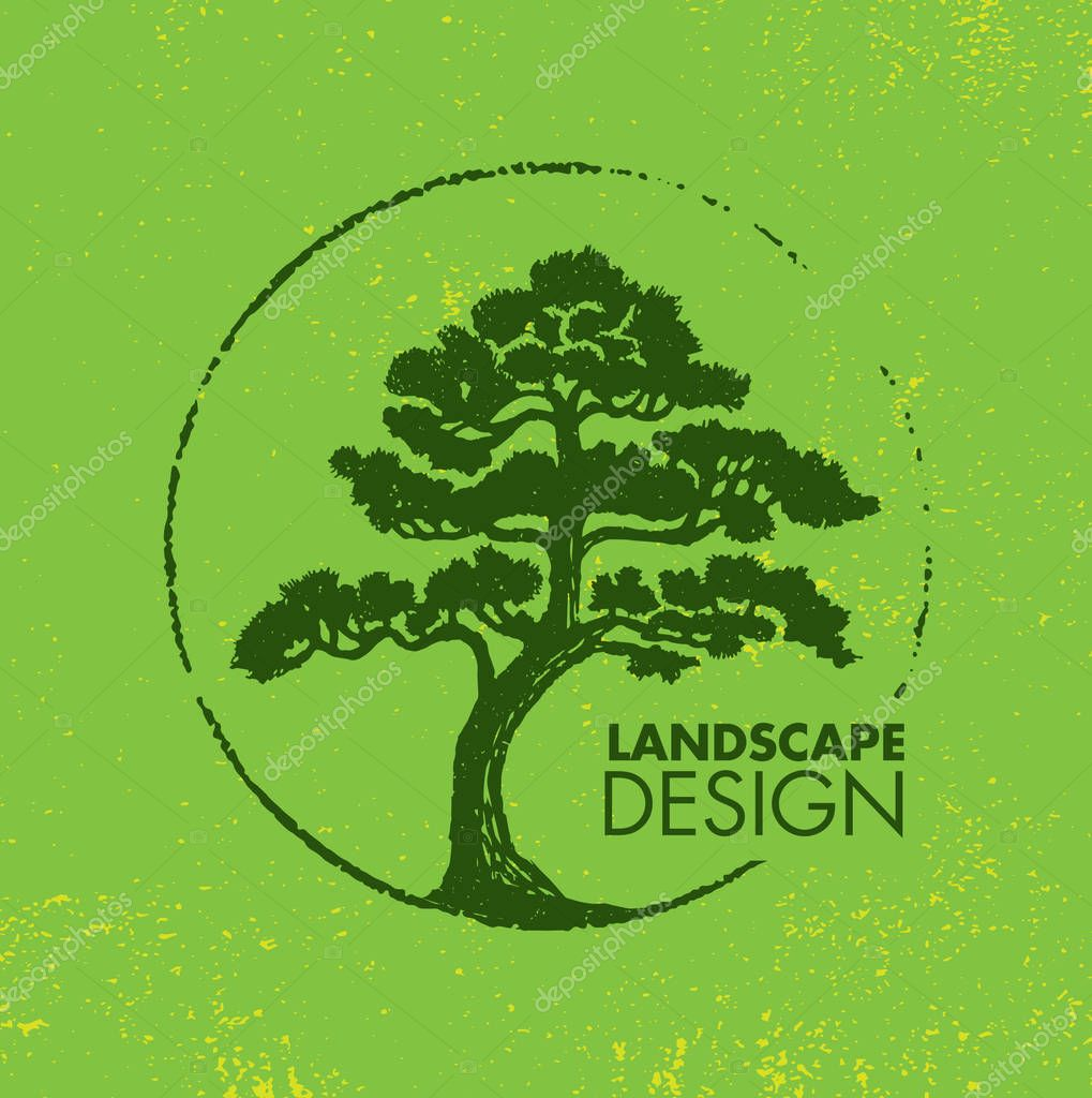 Landscape Design Workshop
