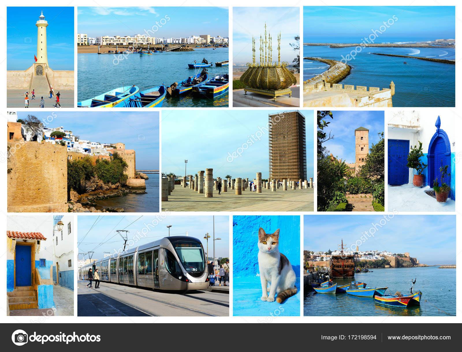 voyage maroc janvier 2016