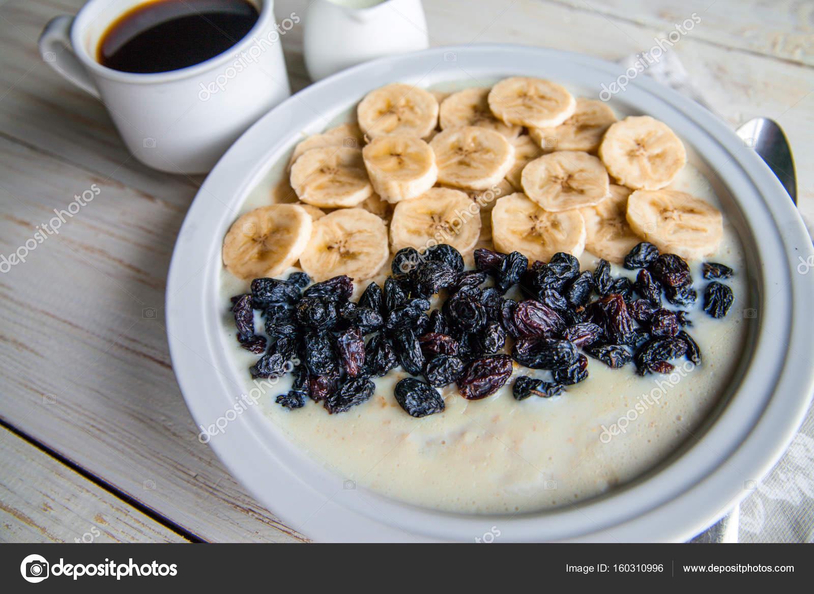 Dieta con avena y leche