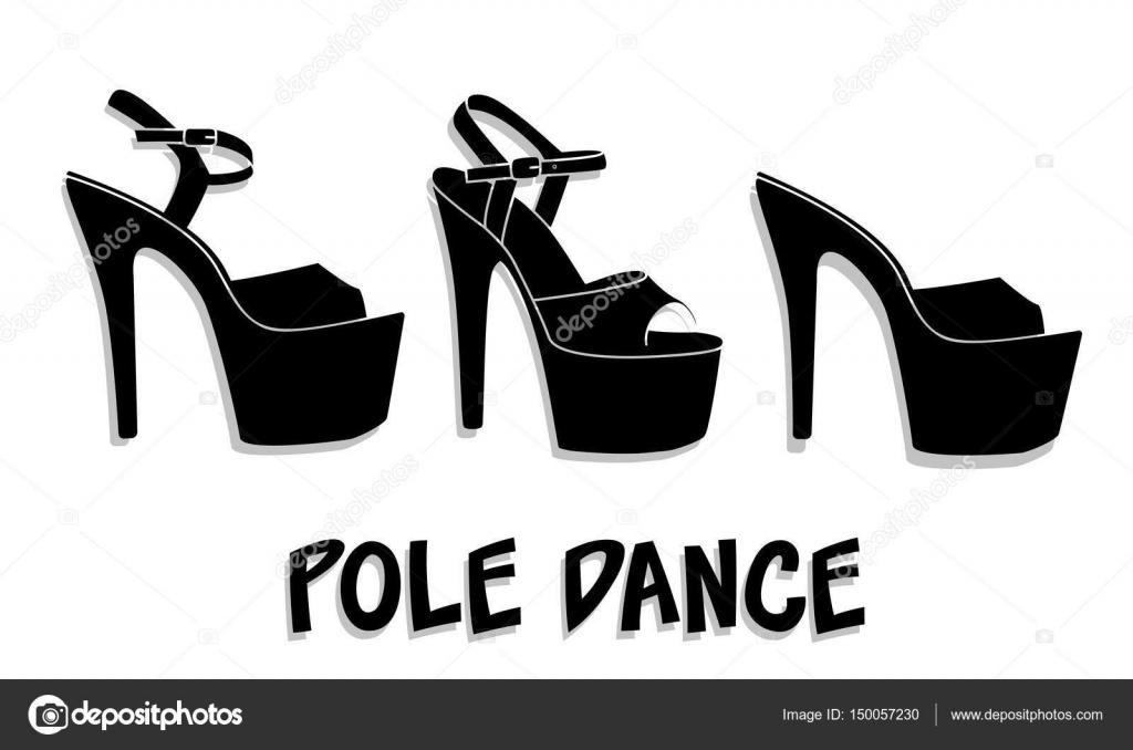 scarpe erotiche cerco donne per chattare