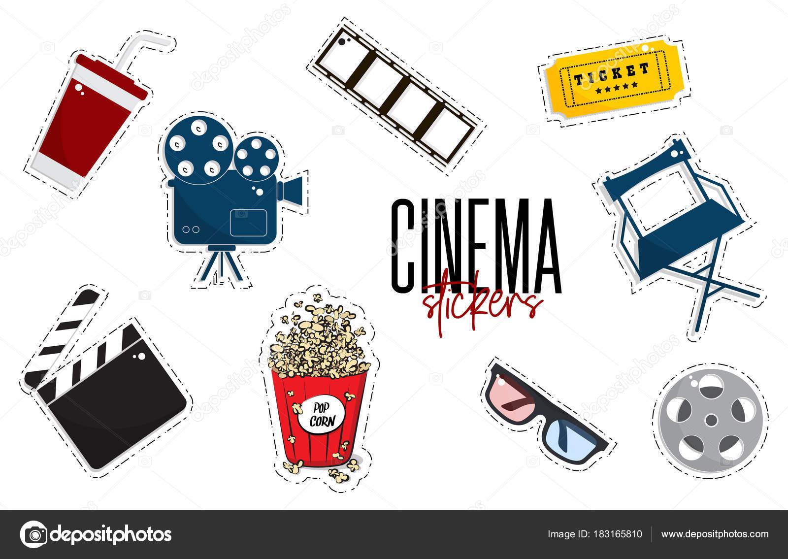 Билеты на в кино тв спб афиша театров для детей на ноябрь