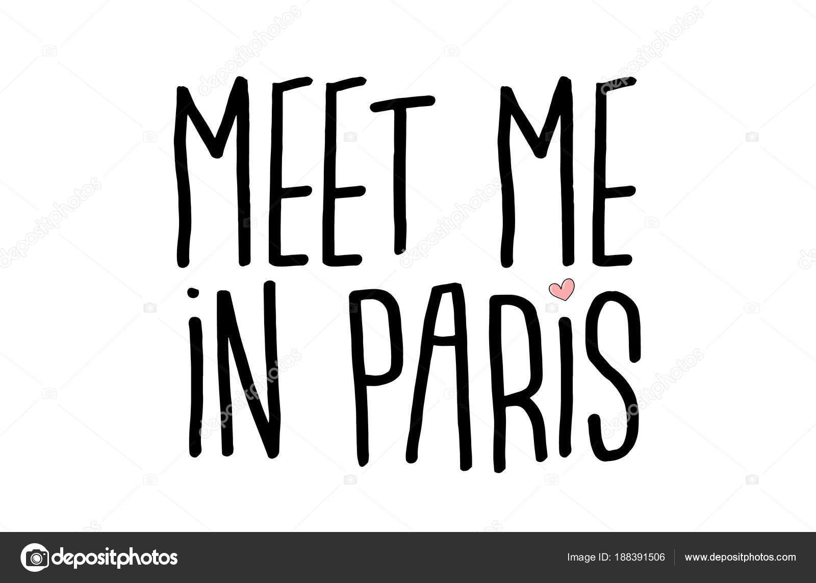 Dating Parijs Frankrijk